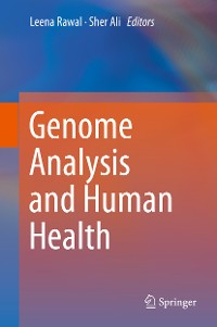 Cover Genome Analysis and Human Health