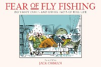 Cover Fear of Fly Fishing