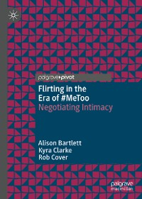 Cover Flirting in the Era of #MeToo
