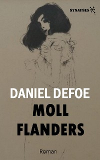 Cover Moll Flanders