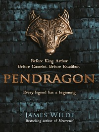Cover Pendragon