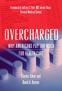 Cover Overcharged