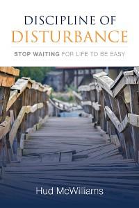 Cover Discipline of Disturbance