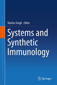 Cover Systems and Synthetic Immunology