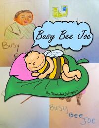 Cover Busy Bee Joe