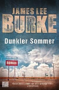 Cover Dunkler Sommer