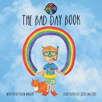 Cover The Bad Day Book