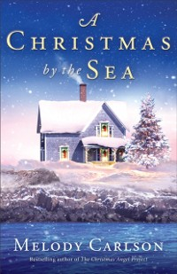 Cover Christmas by the Sea