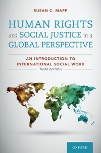 Cover Human Rights and Social Justice in a Global Perspective