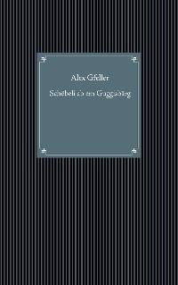 Cover Schöbeli ab em Guggisbärg
