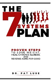 Cover The 7 Systems Plan