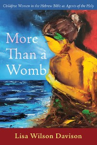 Cover More Than a Womb