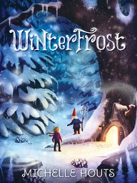 Cover Winterfrost