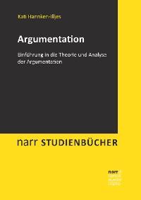 Cover Argumentation