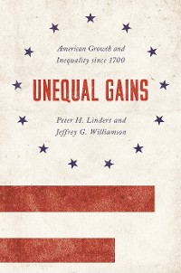 Cover Unequal Gains