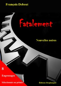 Cover Fatalement