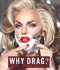 Cover Why Drag?