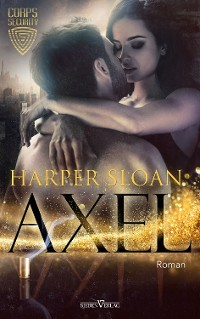 Cover Axel