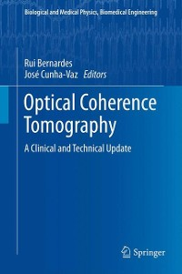 Cover Optical Coherence Tomography