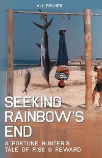 Cover Seeking Rainbow's End