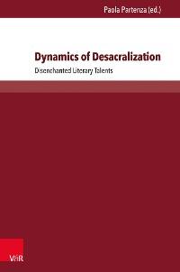 Cover Dynamics of Desacralization