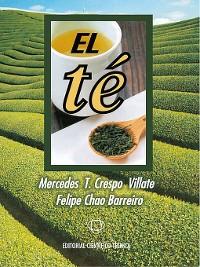 Cover El té