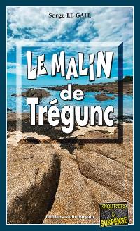 Cover Le malin de Trégunc
