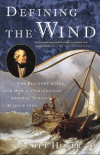 Cover Defining the Wind