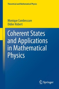 Cover Coherent States and Applications in Mathematical Physics