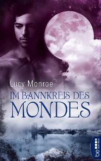 Cover Im Bannkreis des Mondes