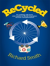 Cover ReCycled