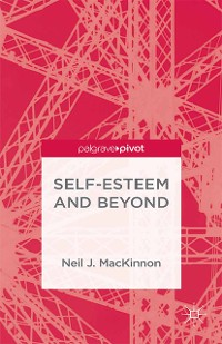 Cover Self-Esteem and Beyond