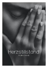Cover Herzstillstand