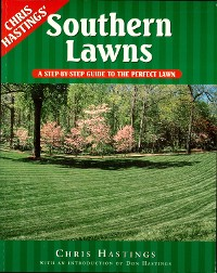 Cover Southern Lawns