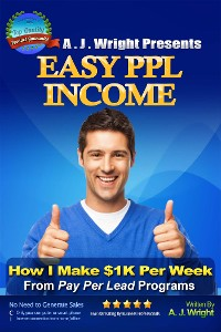 Cover Easy PPL Income