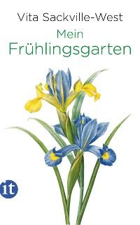 Cover Mein Frühlingsgarten