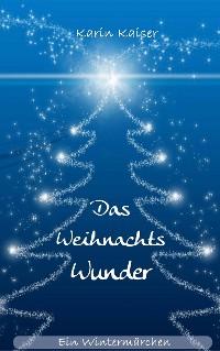 Cover Das Weihnachtswunder