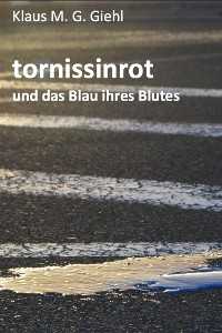 Cover tornissinrot