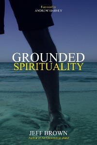 Cover Grounded Spirituality
