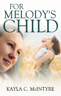 Cover For Melody's Child