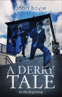 Cover Derry Tale