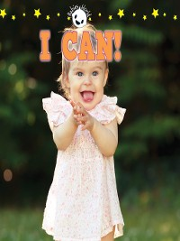 Cover I Can!