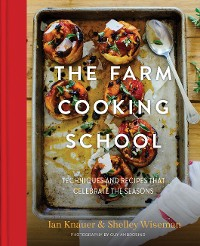 Cover The Farm Cooking School