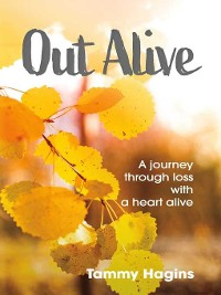 Cover Out Alive