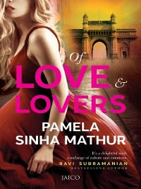 Cover Of Love & Lovers