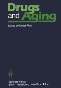 Cover Drugs and Aging