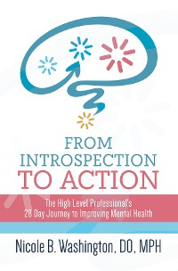 Cover From Introspection to Action