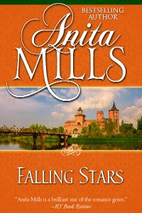 Cover Falling Stars