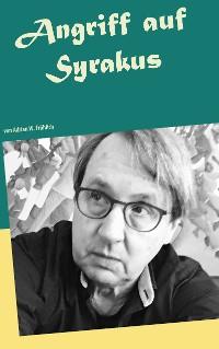 Cover Angriff auf Syrakus