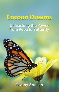 Cover Cocoon Dreams